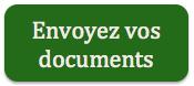 envoyez-vos-documents