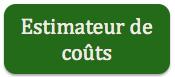 Estimateur de coûts