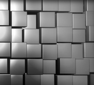 Impression Noir & Blanc